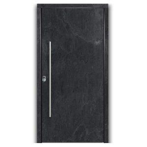pizarra graphite - Puertas Acorazadas Camino