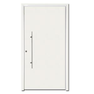 Cosentino Zenit Solid - Puertas Acorazadas Camino